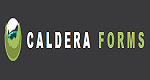 Caldera Forms Coupon Codes