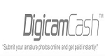 DigicamCash Coupon Codes