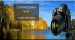 Digital-photography-tips.net Coupon Codes