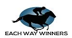 Eachway Winners Coupon Codes