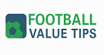 Footballtipster.co.uk Coupon Codes