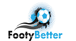 Footybetter Coupon Codes
