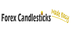 Forex Candlesticks Made Easy Coupon Codes