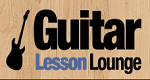 Guitar Lesson Lounge Coupon Codes