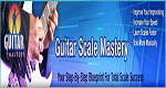 Guitar Scale Mastery Coupon Codes