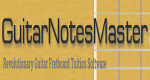 Guitarnotesmaster.com Coupon Codes