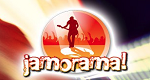 Guitarrajamorama.com Coupon Codes
