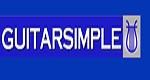 Guitarsimple.com Coupon Codes