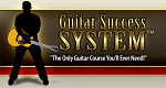 Guitarsuccess.com Coupon Codes