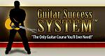 Guitarsuccess.com Coupon Codes