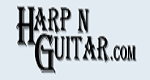Harpnguitar Coupon Codes