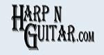 Harpnguitar Coupon Codes