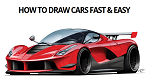 How to Draw Cars Coupon Codes