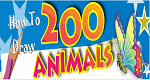 Howtodrawanimals Coupon Codes