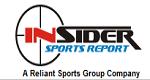 Insidersportsreport.Com Coupon Codes