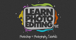 Learn Photo Editing Coupon Codes