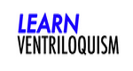 Learn Ventriloquism Coupon Codes