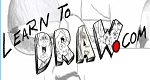 Learn-to-draw.com Coupon Codes