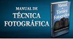 Manual De Tecnica Fotografica Coupon
