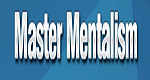 Master Mentalism Coupon Codes