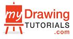 My Drawing Tutorials Coupon Codes