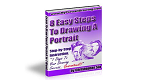 MyPortraitDrawing.com Coupon Codes