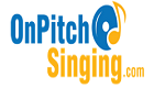 Onpitchsinging Coupon Codes