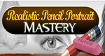 Pencil Portrait Mastery Coupon Codes