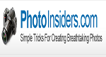 Photoinsiders.com Coupon Codes