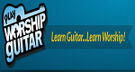 Playworshipguitar Coupon Codes