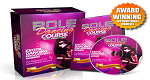PoleDancingCourses.com Coupon Codes
