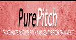 Purepitchmethod Coupon Codes
