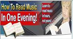 Readmusicfast.com Coupon Codes