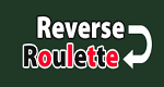 Reverseroulette.com Coupon Codes
