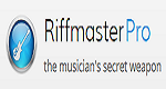 Riffmaster Pro Coupon Codes