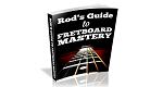 Rodsfretboardmastery.com Coupon Codes