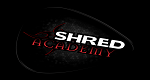 Shredacademy.com Coupon Codes