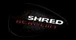 Shredacademy.com Coupon Codes