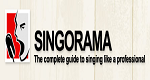Singorama Coupon Codes