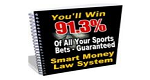 Smart Money Law Coupon Codes