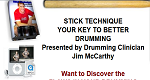 Sticktechnique.com Coupon Codes