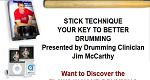 Sticktechnique.com Coupon Codes