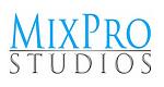 Studio Mix Pro Coupon Codes