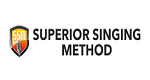 Superior Singing Method Coupon Codes