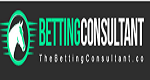 The Betting Consultant Coupon Codes