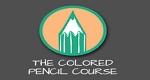 The Colored Pencil Course Coupon Codes