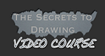 The Secrets to Drawing Coupon Codes