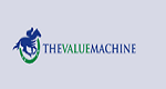 The Value Machine Coupon Codes