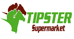 Tipster Supermarket Coupon Codes
