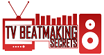 Tv Beatmaking Secrets Coupon Codes